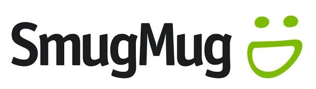 SmugMug mytechmint