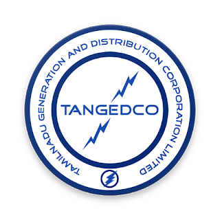 TANGEDCO-shout4jobs