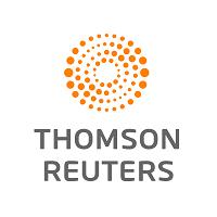 Thomson-Reuters-Logo-Jobs-Alert-Ocean
