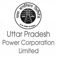 UPPCL Recruitment 2019   Freshers   Assistant Engineer Trainee   121 Posts   BE/ B.Tech   Last Date: 14th October 2019