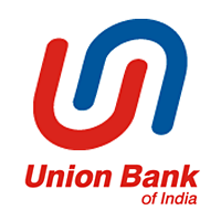 Union-Bank-of-India-Recruitment2BShout4Jobs