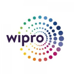 Wipro-New-Logo-150x150-2BShout4Jobs