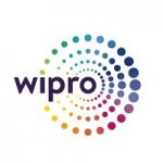 Wipro-New-Logo-Shout4Jobs
