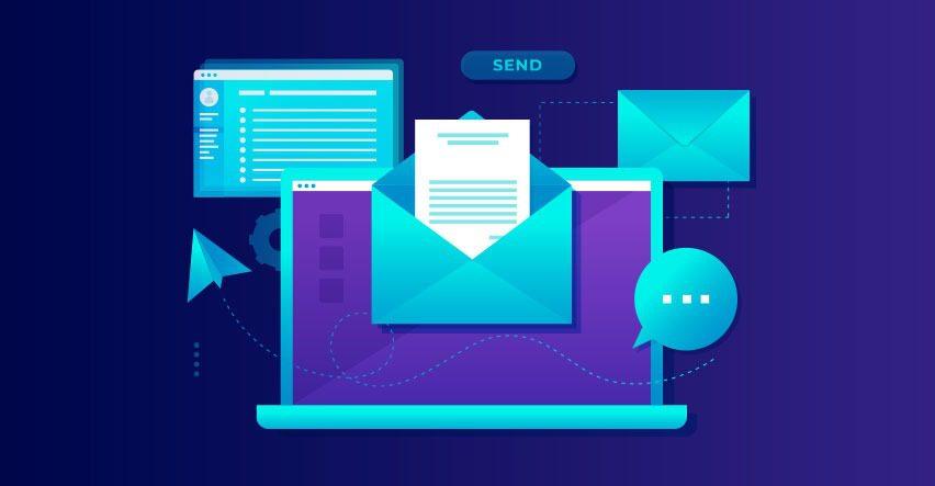 Best Email Hosting Providers of 2020 - myTechMint