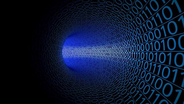 What is Bandwidth? - mytechmint