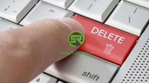 How To Check and Delete Windows 10 Activity History - solution rider