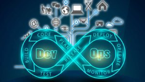 DevOps Engineer: IT's Most In-Demand Title for the Future - myTechMint