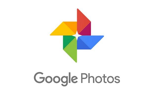 Google Photos mytechmint