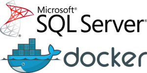 How to Connect your Local SQL Server from Docker - mytechmint