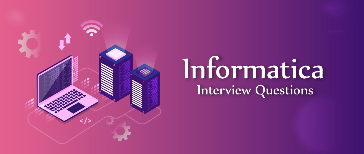 Informatica IDQ Interview Questions For Freshers - mytechmint