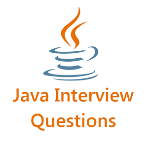 100+ Most Important Java Interview Questions and Answers - myTechMint.com