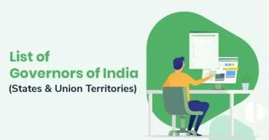 list-of-governors-of-india-mytechmint