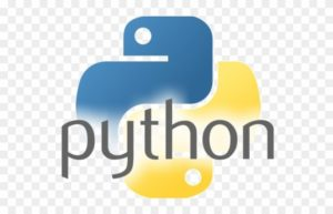 python-tutorials-mytechmint