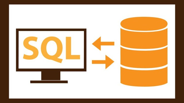 SQL (Structured Query Language) - Using Views Shout4Education