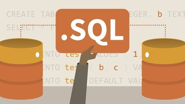 SQL (Structured Query Language) - UNIONS CLAUSE Shout4Education