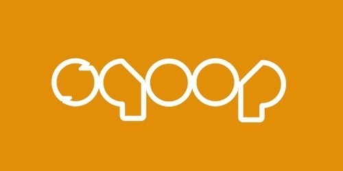 Sqoop - List Databases Shout For Education