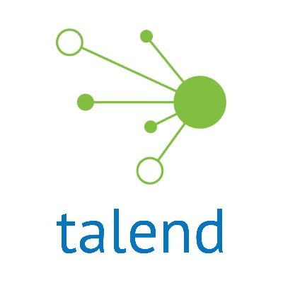 Photo of Top 50 Talend Interview Questions & Answers