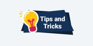 tips-and-tricks-logo-mytechmint