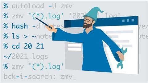 Unix / Linux - The vi Editor Tutorial - myTechMint