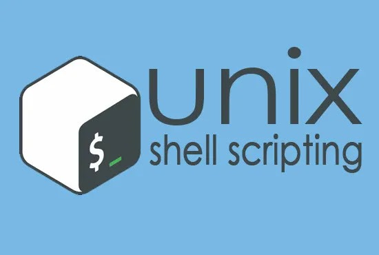 Unix / Linux - What is Shells -myTechMint