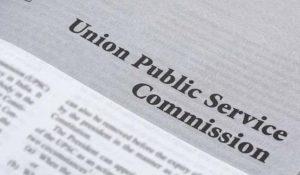 UPSC IES 2020 Notification Released - mytechmint