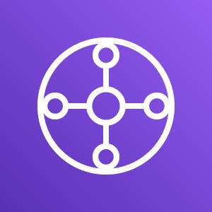 AWS-Transit-Gateway-myTechMint-logo