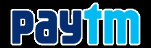 Paytm-Logo-Jobs-mytechmint