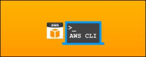 aws-cli-mytechmint