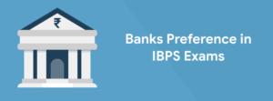 ibps-banks-preference-mytechmint.com