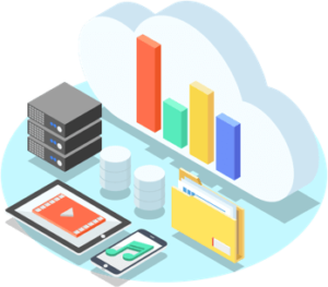 Best Unlimited Cloud Storage Solutions - myTechMint