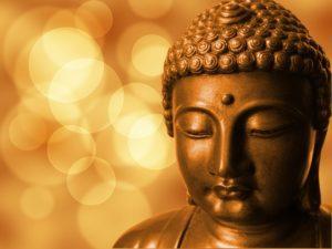 Buddha - mytechmint