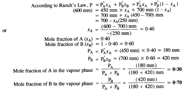 NCERT Solutions for Class 12 Chemistry Chapter 2 Solutions 13