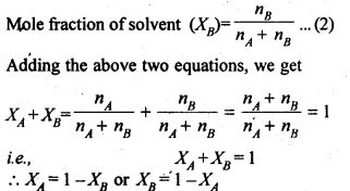 NCERT Solutions For Class 12 Chemistry Chapter 2 Solutions-2