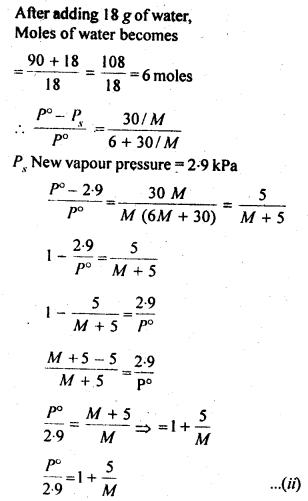NCERT Solutions For Class 12 Chemistry Chapter 2 Solutions-23