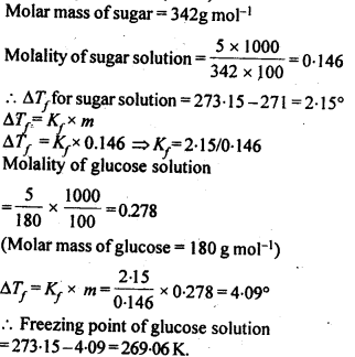 NCERT Solutions For Class 12 Chemistry Chapter 2 Solutions-25
