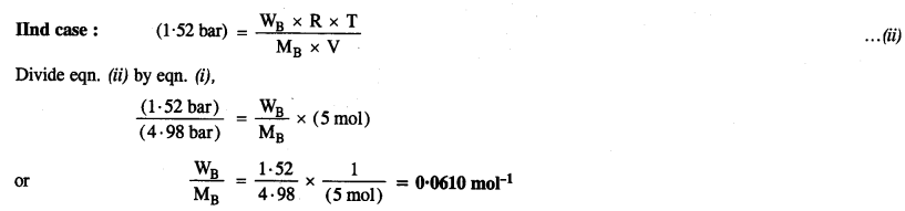 NCERT Solutions for Class 12 Chemistry Chapter 2 Solutions 47