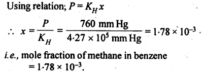 NCERT Solutions For Class 12 Chemistry Chapter 2 Solutions-35