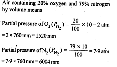 NCERT Solutions For Class 12 Chemistry Chapter 2 Solutions-39