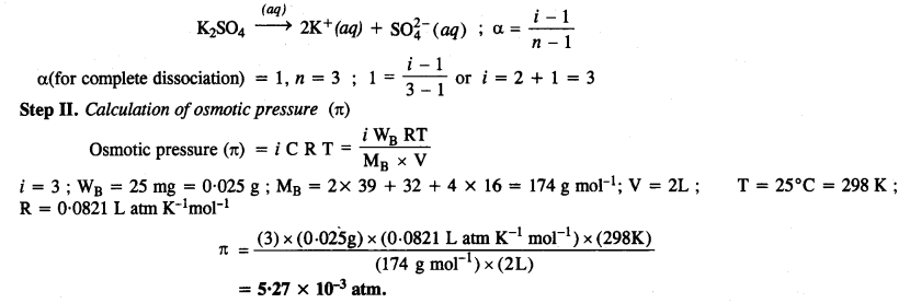 NCERT Solutions for Class 12 Chemistry Chapter 2 Solutions 65
