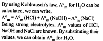 NCERT Solutions For Class 12 Chemistry Chapter 3 Electrochemistry-6