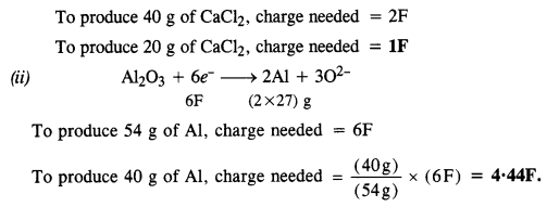 NCERT Solutions for Class 12 Chemistry Chapter 3 Electrochemistry 25