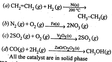 NCERT Solutions For Class 12 Chemistry Chapter 5 Surface Chemistry-9