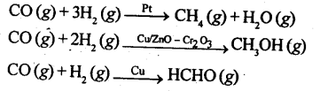 NCERT Solutions For Class 12 Chemistry Chapter 5 Surface Chemistry-10