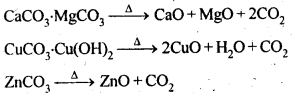 NCERT Solutions For Class 12 Chemistry Chapter 6 General Principles and Processes of Isolation of Elements-16