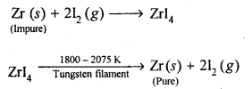 NCERT Solutions For Class 12 Chemistry Chapter 6 General Principles and Processes of Isolation of Elements-26
