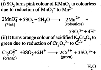 NCERT Solutions For Class 12 Chemistry Chapter 7 The p Block Elements-15