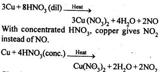 NCERT Solutions For Class 12 Chemistry Chapter 7 The p Block Elements-5