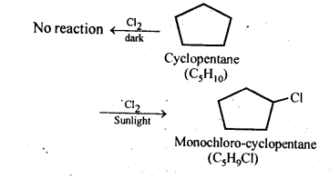 NCERT Solutions For Class 12 Chemistry Chapter 10 Haloalkanes and Haloarenes-3
