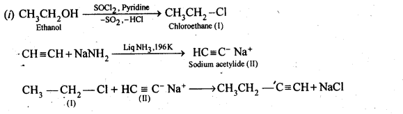 NCERT Solutions For Class 12 Chemistry Chapter 10 Haloalkanes and Haloarenes-8